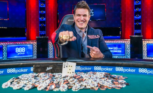 The PROVEN Ways to Consistently Play Winning Poker