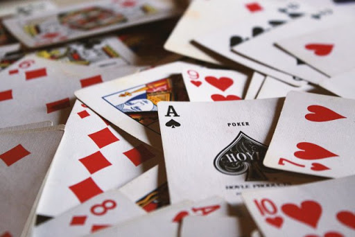 6 Fun Card Games You Can Play Online