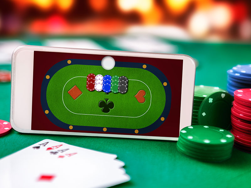 The Latest Casino Games | Payout Of Winnings In Online Casinos Online