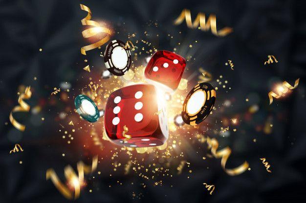 Casino Roulette Tips And Tricks Online Roulette - Insane Marketing Slot Machine